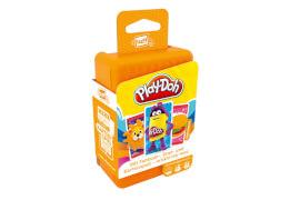 ASS Altenburger Shuffle Play-Doh