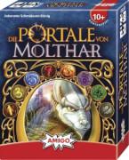 AMIGO 05780 Die Portale von Molthar