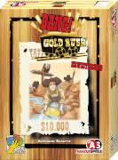 BANG! Gold Rush Erweiterung, ab 8 Jahren