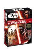 ASS Star Wars Spielkarten Movie 7