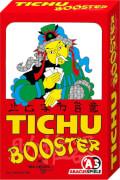 Abacusspiele Tichu Booster