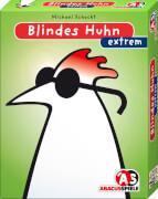 Abacusspiele Blindes Huhn extrem