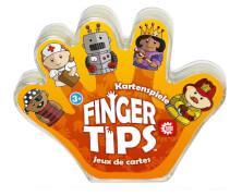 Gamefactory - Finger Tips Figuren (d,f)