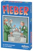 moses Fieber - Rette den Patienten!