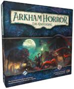 Asmodee Arkham Horror: LCG - Grundspiel