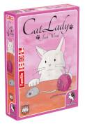 Pegasus Spiele Cat Lady (Arbeitstitel)