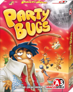AMIGO 18181 Party Bugs