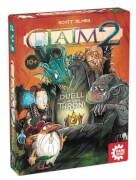 Gamefactory - Claim 2