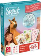 ASS SpielKarten! - Spirit
