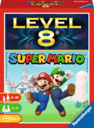 Ravensburger 26070 Super Mario Level 8
