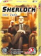 Abacusspiele Sherlock - Der Pate