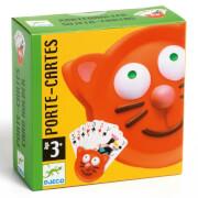 Kartenspiele: Card holder *