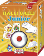 AMIGO 07790 Halli Galli Junior