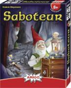 AMIGO 04900 Saboteur