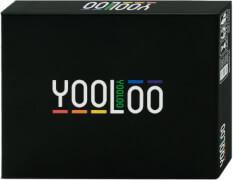 YOOLOO Kartenspiel