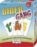 AMIGO 02005 Biber-Gang