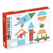 Kartenspiele: Kotakote