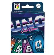 Mattel GXV45 UNO Iconic - 80's