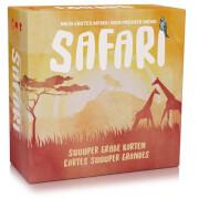 Simon_Jan - Safari (d,f)