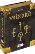 AMIGO 02101 Wizard 25-Jahre-Edition
