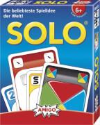 AMIGO 03900 Solo