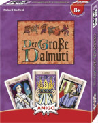 AMIGO 06920 Der Große Dalmuti