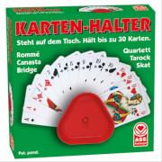 ASS Kartenhalter. Spielezubehör