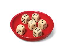 Ravensburger 270989  Spielteller