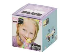 Plus-Plus - Open Play Pastel 600 pcs