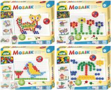 Mosaik Set Sortiment