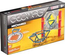 Geomag  Mechanics 164-teilig