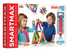 SmartMax Start XL 42 teilig