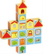 GEOMAG Castles&Homes