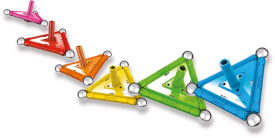 GEOMAG Color SPIN  10 pcs