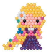 30238 Aquabeads Disney Prinzessinnen Figurenset