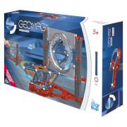 Galileo Geomag Mechanics 164-teilig