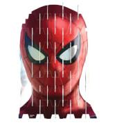 Ravensburger 180479 4S Vision Avengers Infinity War Iron Man
