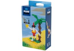 Plus-Plus Mini Basic 70 - Piraten