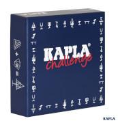 KAPLA Challenge Box - BD