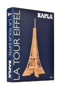 KAPLA Eiffelturm Box - TE