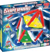 0404 SUPERMAG TRENDY 48