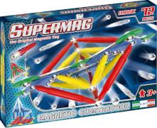 0401 SUPERMAG PRIMARY 72