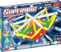 0402 SUPERMAG PRIMARY 98