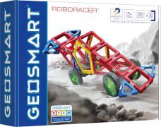 GeoSmart Roboracers