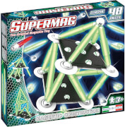 0408 SUPERMAG GLOW 48