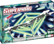 0409 SUPERMAG GLOW 72