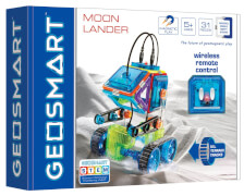Geosmart Moon Lander 31 teiig