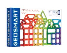 Geosmart Educational Set 100 teilig
