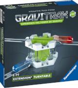 Ravensburger GraviTrax Turntable