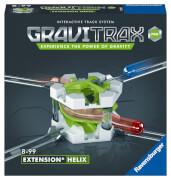 Ravensburger GraviTrax PRO 3D-Crossing